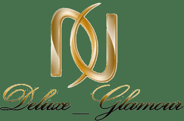 بدلیجات و زیورآلات لوکس گلامور