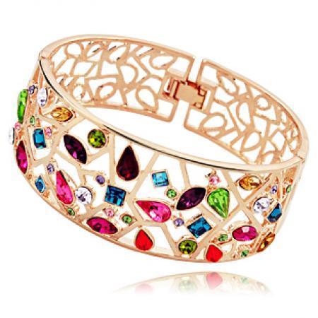 نکات مهم قبل از خرید دستبند