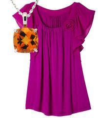 ست کردن رنگ لباس با زیورآلات و جواهرات