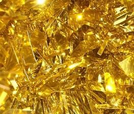 روانشناسی رنگ ها طلایی