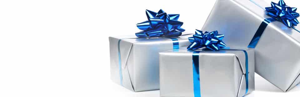 هدیه مناسب برای آقایان