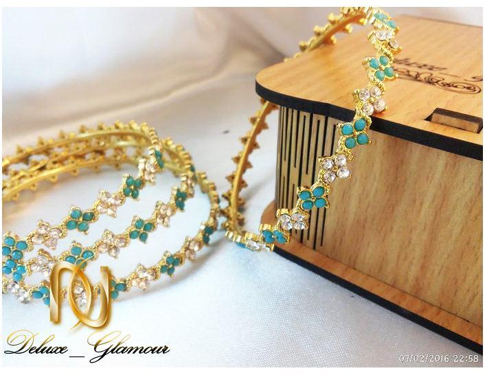 دستبند ارزان قیمت - بهترین دستبند های دخترانه زیر 30 هزار تومان