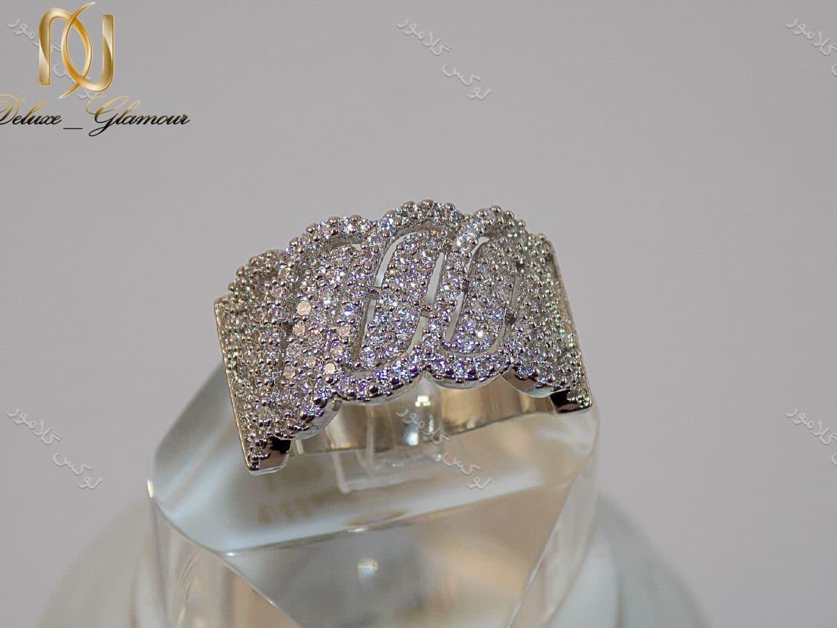 خرید+دستبند+دخترانه+ارزان+قیمت