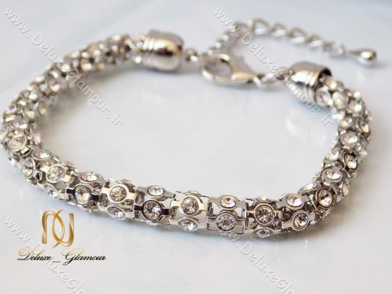 خرید دستبند ارزان قیمت