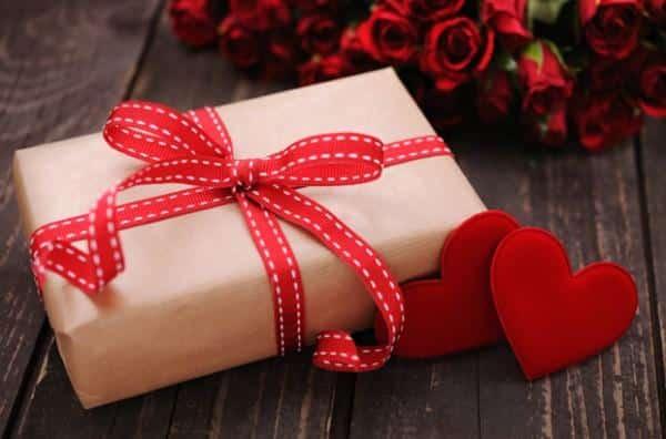 دستبند های مناسب برای هدیه روز ولنتاین
