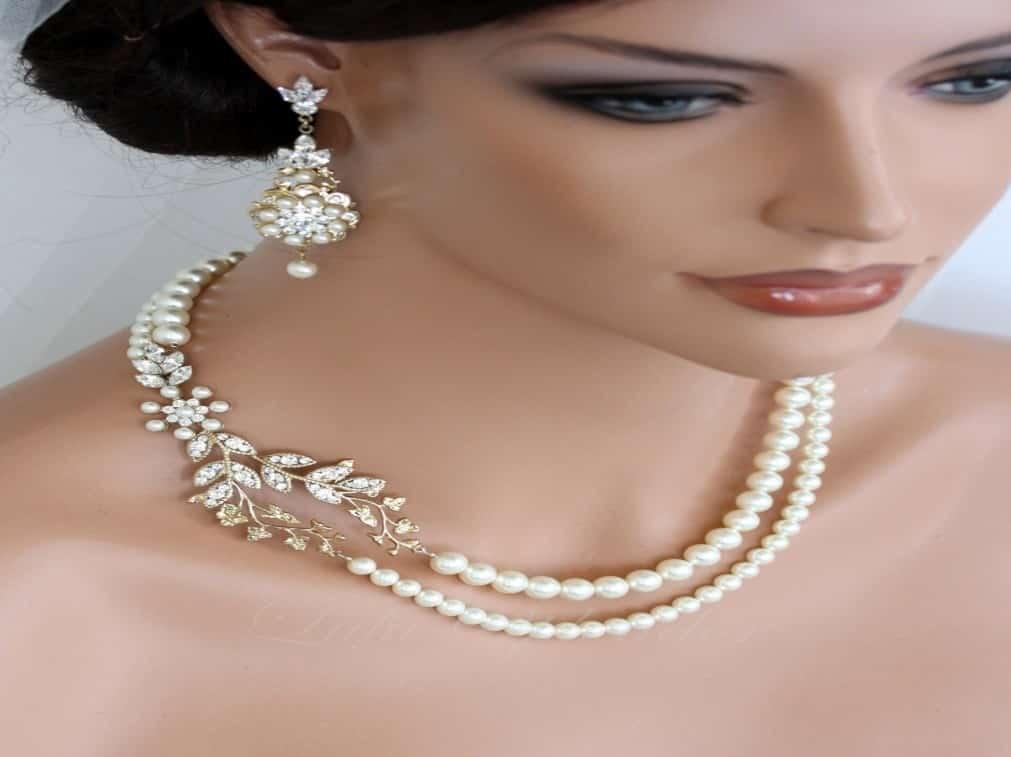 سنت ها و آداب رسوم رایج در مراسمات عروسی فرهنگ غربی