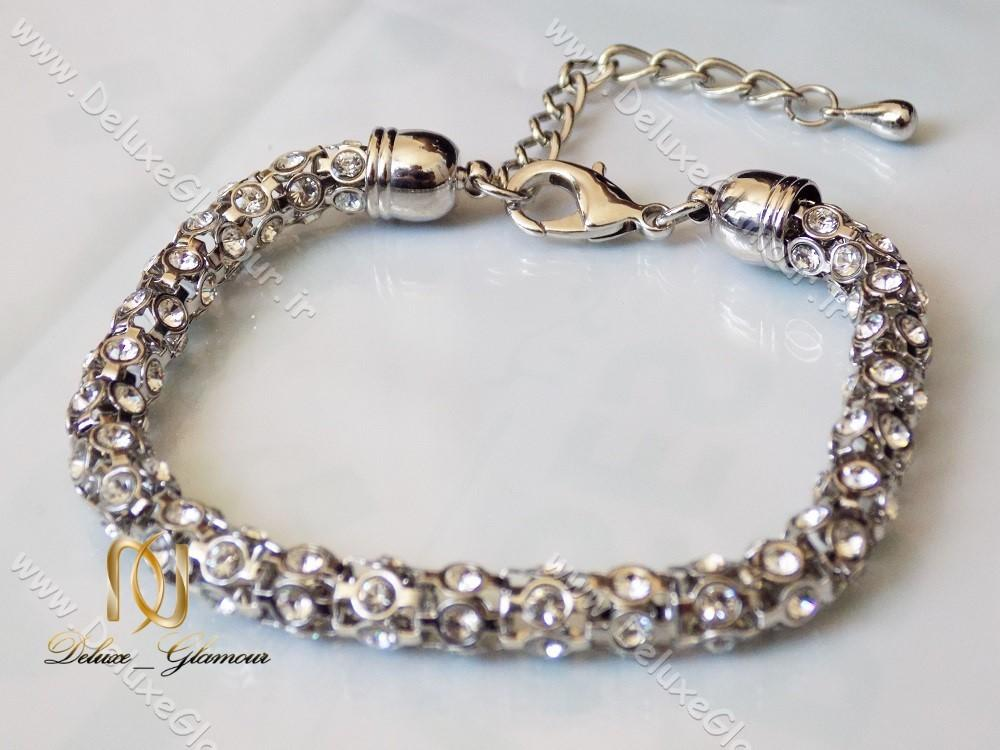 word image 2 | نحوه تغییر سایز دستبند به صورت تصویری