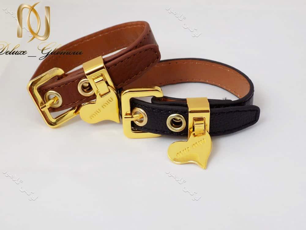 word image 4 | نحوه تغییر سایز دستبند به صورت تصویری