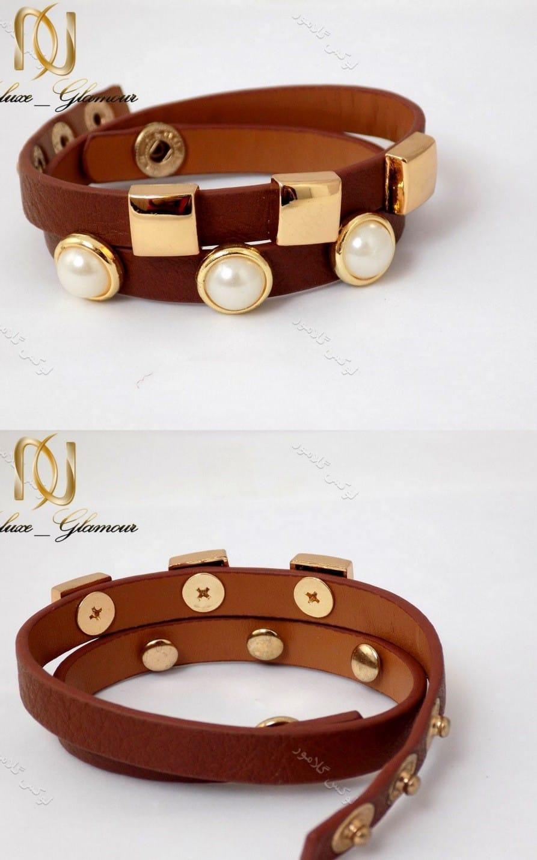 word image 5 | نحوه تغییر سایز دستبند به صورت تصویری
