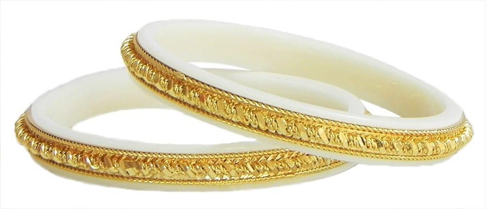 7 مدل محبوب دستبند دخترانه هدر