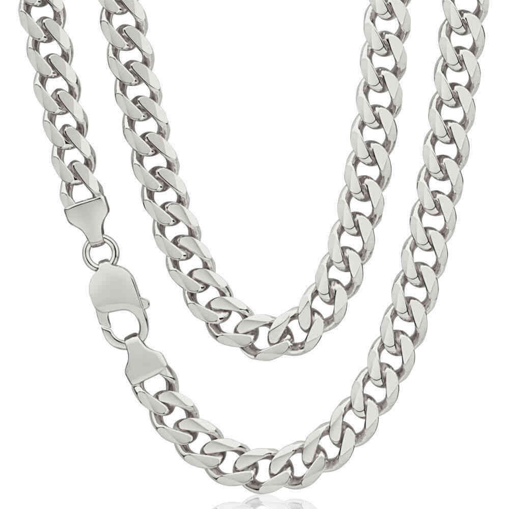 انواع زنجیر - زنجیر کورب