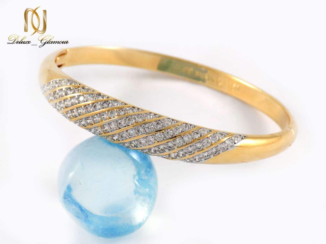 پیشنهادات و هدایای مخصوص روز دختر - دستبند ژوپینگ