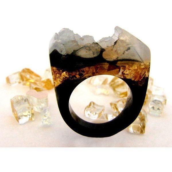 انواع سنگ عقیق و نحوه شناسایی عقیق اصل