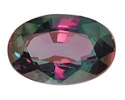 https://www.wixonjewelers.com/wp-content/uploads/2013/02/alexandrite-mix-color.jpg