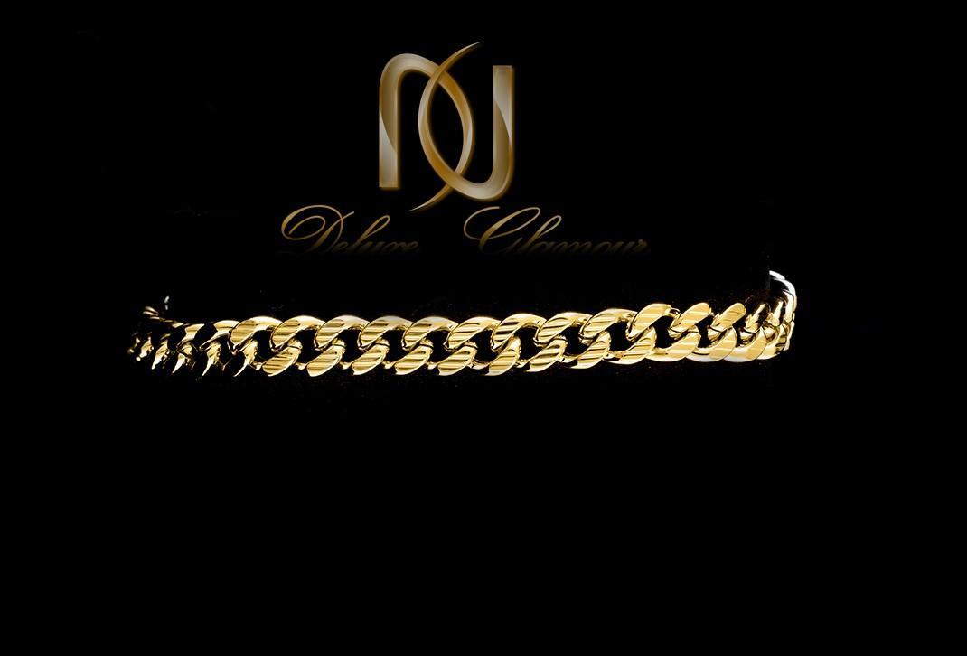 دستبند ژوپینگ زنانه طرح کارتیر ds-n268