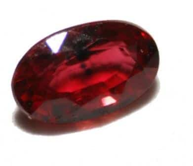 File:Ruby gem.JPG