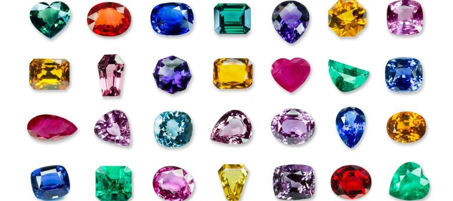 سختی سنگ های مختلف چقدر است و مقیاس آن چیست؟