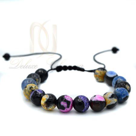 دستبند دخترانه اسپرتsr-n107