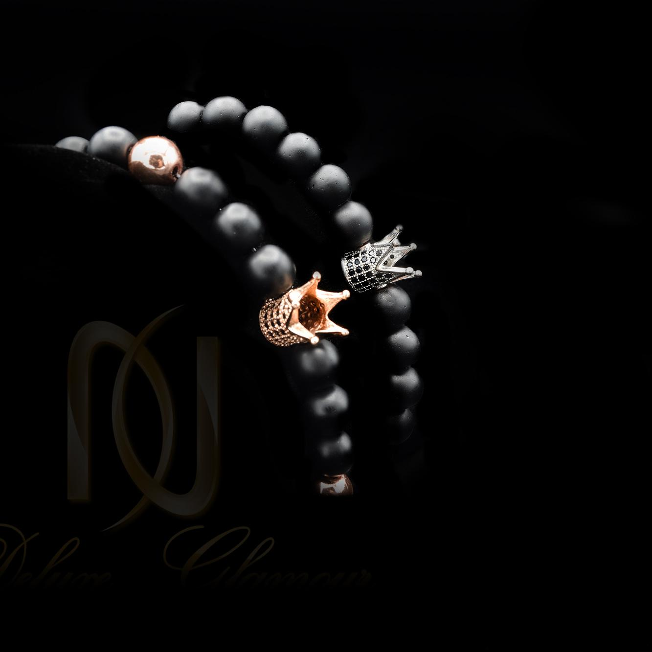 دستبند ست اسپرت عاشقانه sr-n111 (4)