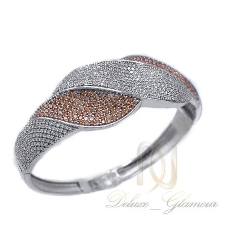 دستبند زنانه و دخترانه