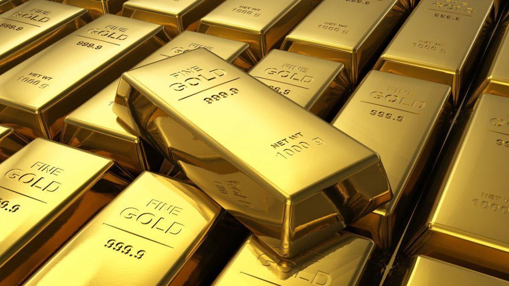 ۲۲حقیقت در مورد طلا