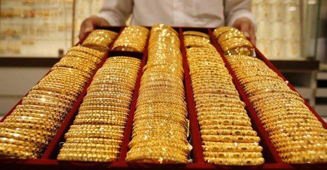 هند طلا دوست