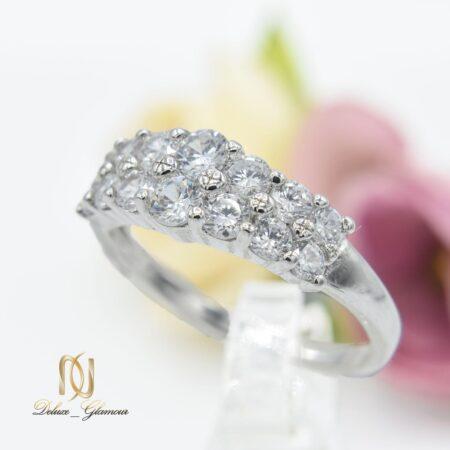 انگشتر دخترانه پرنگین rg-n439