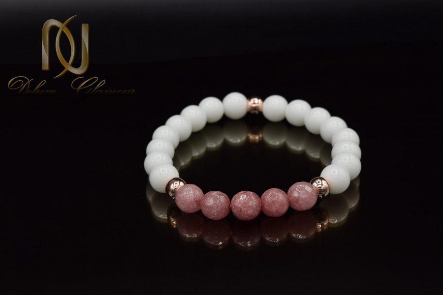 دستبند دخترانه اسپرت za-n011