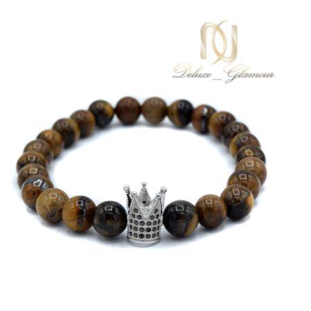 دستبند پسرانه اسپرت za-n012