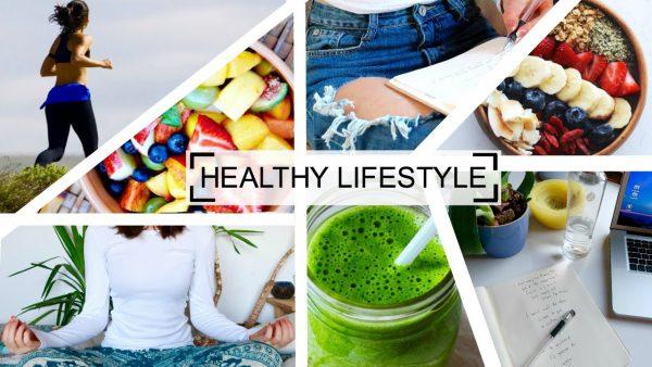 نکاتی در مورد داشتن زندگی سالم در بزرگسالی 600x338 - نکاتی در مورد داشتن زندگی سالم در بزرگسالی
