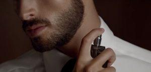 راهنمای خرید عطر و ادکلن مردانه
