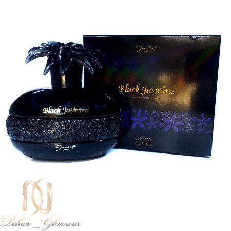 ادوپرفیوم Black jasmine زنانه اصل pe-n125