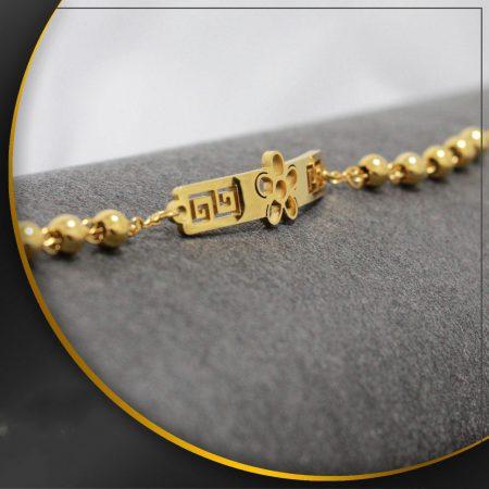 دستبند زنانه عمده