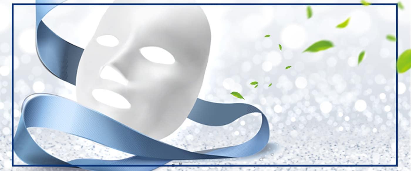 بهترین ماسک های خانگی صورت، نحوه تولید و تاثیرات آن ها