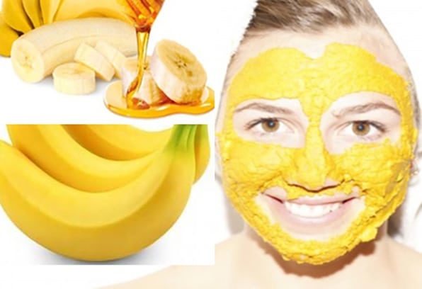 unnamed file 5 - بهترین ماسک های صورت خانگی، نحوه تولید و تاثیرات آن ها