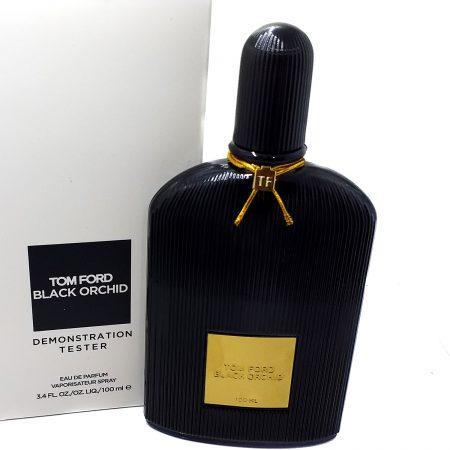 ادوپرفیوم Tom Ford Black Orchid تستر اورجینال pe-n128