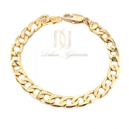 دستبند ژوپینگ زنانه طرح کارتیه ds-n660