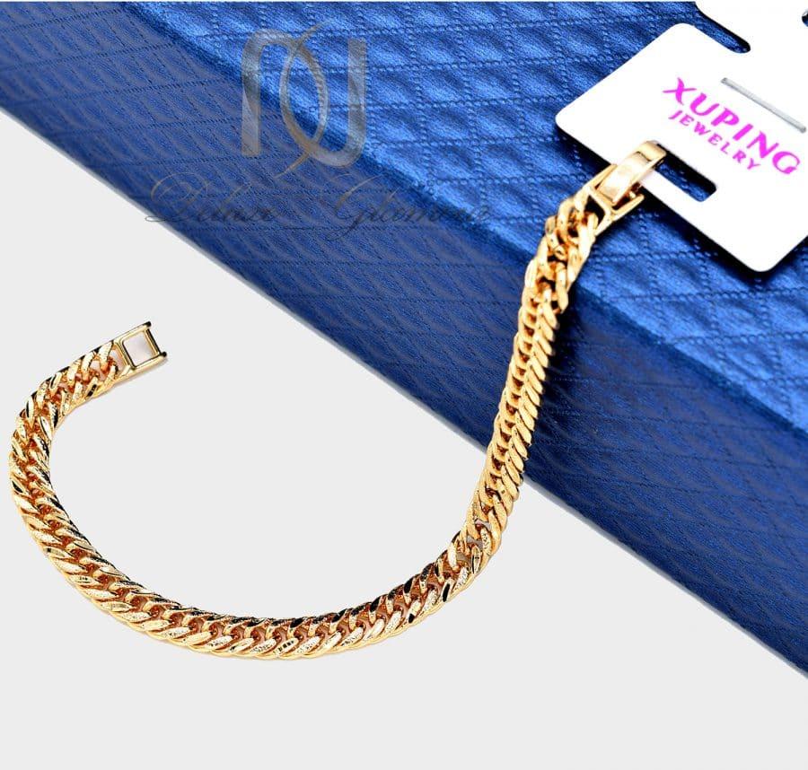دستبند کارتیر ژوپینگ زنانه DS N709 2   دستبند کارتیر ژوپینگ زنانه DS-N709