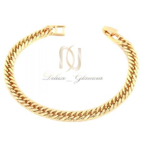 دستبند کارتیر ژوپینگ زنانه DS-N709