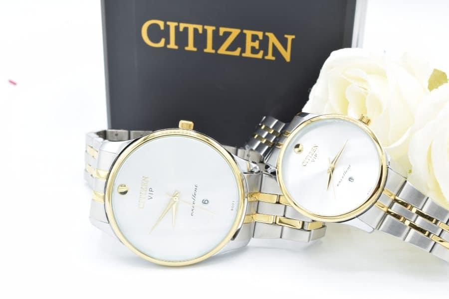 ساعت ست citizen 8001 استیل wh n212 3 scaled   ساعت ست citizen 8001 استیل wh-n212