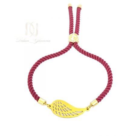 دستبند دخترانه فشن دست ساز za-n484