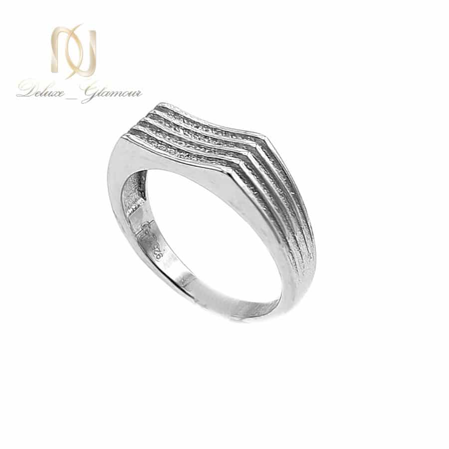 IMG 20210310 105701 | انگشتر حلقه نقره 925 طرح طلا سفید rg-n632