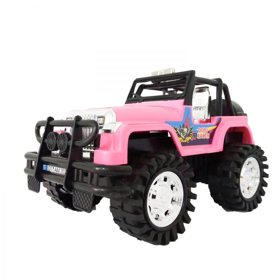 ماشین اسباب بازی جیپ اسپورت درج توی AY N121 3 | ماشین اسباب بازی جیپ اسپورت درج توی AY-N121