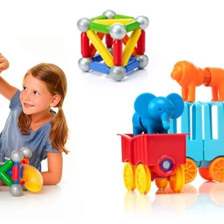 راهنمای خرید اسباب بازی کودکان   لوکس گلامور -صفحه اصلی