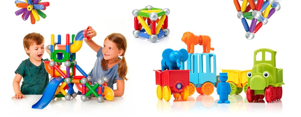 راهنمای خرید اسباب بازی کودکان   راهنمای خرید اسباب بازی کودکان