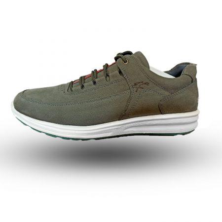 کفش مردانه چرم طبیعی هورس اسپرت sh-n232