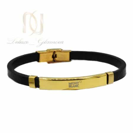 دستبند اسپرت دخترانه چرم جدید DS-N833